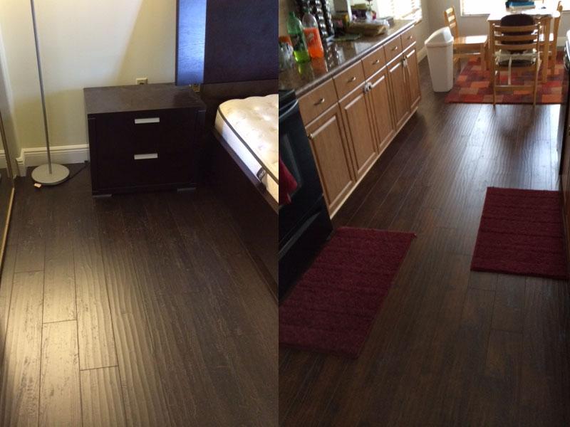 Ps Flooring Your Flooring Gallery
