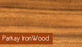 parkay gloss 12mm iron wood parkay gloss 12mm mahogany baldwin